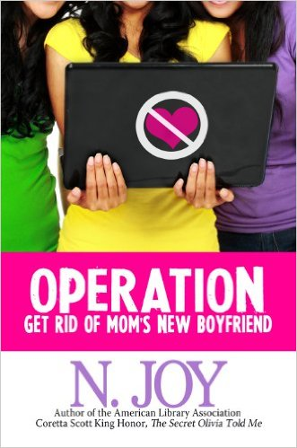 operation-get-rid-of-moms-bf
