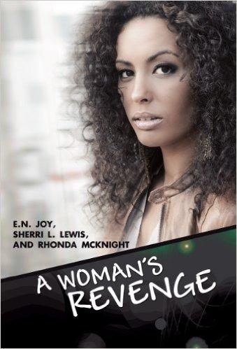 A Womans Revenge