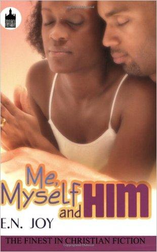 Me Myself & Him